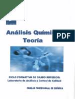 teorc3ada-anc3a1lisis-quc3admicos