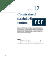 32131234 Chapter12_13.3.07.pdf