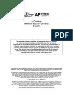 ap03_frq_biology_b_23085.pdf
