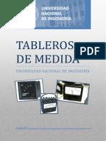 Docfoc.com TABLEROS de MEDIDA Informe N 2 Docx