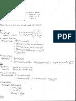 Resolução Capítulo 5 Álgebra Linear Boldrini.pdf