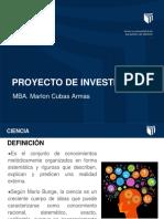 Sesión_01.pdf