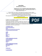 Mineralogia Optica (Dorronsoro y Garcia)(1 de 2)