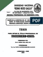 BC-TES-4323 (1)