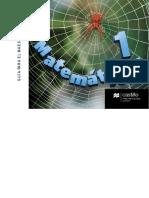 Guía de matemáticas plan de clase
