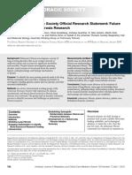 fibrosis-research-statement.pdf