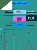 5. Seni Menulis Resep-presentation-3 Modified(1)