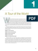 A TOUR OF THE WORLD.pdf