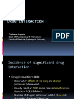 2. Drug Interaction New(1)