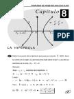 problema de hiperbola , examen final mate 1... solucion.pdf