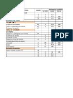 PRESUPUESTO-DE-ESCALERA-PASAJE-C (1).xlsx