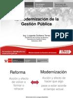 MODERNIZACION GESTION PUBLICA.pdf