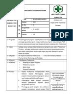 6. SOP Penyelenggaraan Program.docx