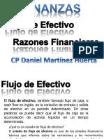 Diplomado FINANZAS Razones Financieras