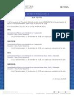 Convocatoria-INBA-2018.pdf
