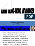 Sumber Undang-undang Antarabangsa (Student's Copy) (1)