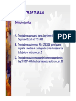 1DefinicionJuridicaTecnica.pdf