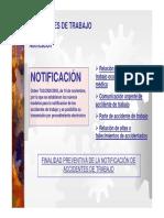 3Notificacion.pdf