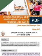 ORDyS Presentacion Congreso.pptx
