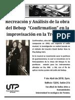 Folleto-Trompeta (1).pdf