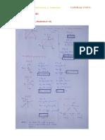 Huaracha JYasmani RMI Trabajo 02.PDF (2)