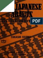 japaneseabacus00taka.pdf