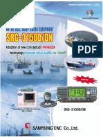 HFFMSRG-3150D.pdf