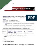 314007557-Guia-de-Passive-Voice-voz-pasiva-Ingles.doc