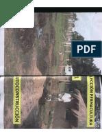 Coleccion Permacultura - 11 Autoconstruccion (Scan)