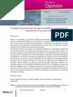 DIEEEO14-2017 FAS Brasil JuarezGuina