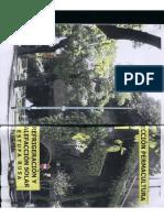 Colección Permacultura - 09 Refrigeracion Y Calefaccion Solar Estufa Rusa (Scan).pdf