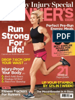 Runner s World UK November 2015