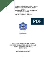 5-rka-dan-rkm-pengawas-sekolah-semester-genap-sampang-2008-2.doc