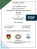 REPORT SLS.pdf