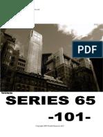 Series_65_101