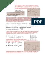318399752-Fisica-cap7-8-docx.docx