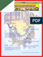 MOVIMIENTO CIRCULAR - MCU - MCUV PROBLEMAS.pdf