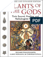 Plants of the Gods.pdf