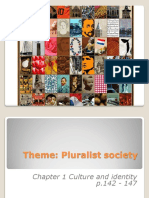 sps pluralist society chapter 1