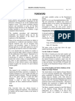 Caltrans Highway Design Manual 2016