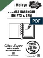 Format Karangan.pdf