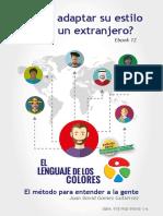 Como Adaptar Su Perfil Al de Un Extranjero_-_THT_ELDC
