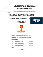 FUNVESA.docx