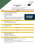 Listes-CE1-2017-2018