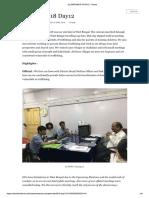 day 12.pdf