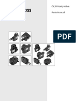 OLS Priority Valve Parts Manual-11066739.pdf