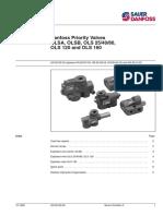 OLS-OLSA-OLSB Parts Manual-HN29DD52.pdf