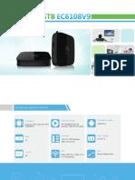 Huawei_STB_VERSI BARU EC6108V9.pdf