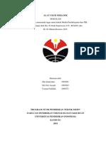 Makalah Media Pkdo Almek_(1)