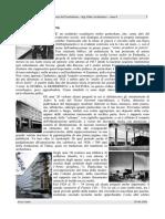 [Architecture eBooks] ALVAR AALTO